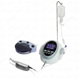 C-Sailer Dental Implant Motor