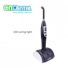 COXO® LED curing light DB-685 super-lux