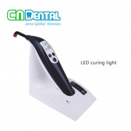 COXO® LED Curing light DB-685 penguin