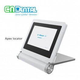 COXO® C-Root i+ Apex locator