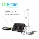 COXO® C-Sailor Pro Dental Implant Motor for Implantology