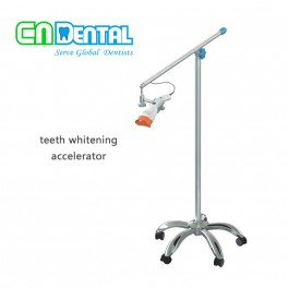 COXO® teeth whitening accelerator C-bright-1a