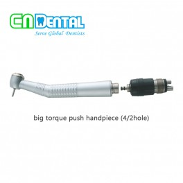 COXO® big torque quick handpiece(4/2hole)
